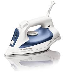 iron clothing rowenta dw2070 effective comfort 1600 watt steam iron