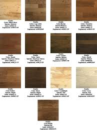 flooring different color wood floors in one housedifferent