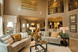 California Home Staging Resources Signature Furniture Rental The - Home furniture san diego