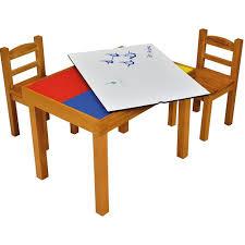 Kids Activity Desk And Chair by Melissa Doug Multi Activity Table Karimbilal Net