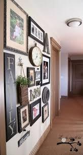 superb photo wall ideas diy stucco provides a exterior wall frame