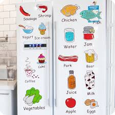compare prices on fruit refrigerator magnets online shopping buy