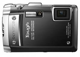 Rugged Point And Shoot Camera Waterproof Camera Reviews Best Waterproof Cameras For 2017