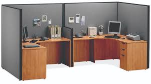 Used Office Furniture Stores Indianapolis Home Newvo Interiors