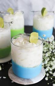 margarita recipes 188 best fiesta margarita images on pinterest margarita recipes