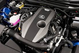 lexus v8 engine for sale in nelspruit lexus brings updates to nx rc and ls cars co za