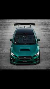 subaru wrc 2015 419 best subaru images on pinterest subaru impreza cars
