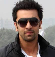 ranbir kapoor hair transplant bollywood actors who underwent cosmetic surgeries to look better
