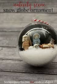 52 best ornaments nativity images on nativity
