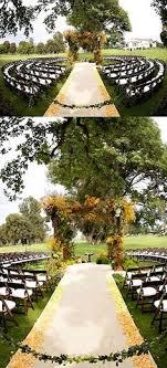 Small Backyard Wedding Ceremony Ideas Backyard Wedding On A Budget Best Photos Backyard Budgeting And