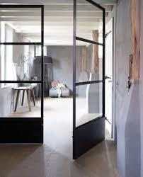 Metal Glass Door by Industrial Metal And Glass Doors Industrial Metal And Glass Doors