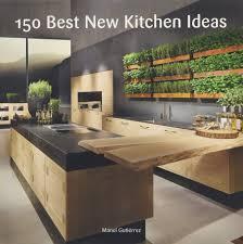 new kitchens ideas collection best new kitchen designs photos free home designs photos