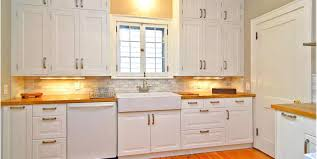 phenomenal installing kitchen cabinet knobs video tags kitchen