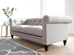 Chesterfield Sofa Beds Gray Chesterfield Sofa Grey Debenhams For Sale Fabric Bed Uk