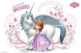 image sofia unicorn adventures poster jpg sofia wiki