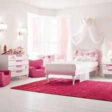 chambre fille blanche chambre fille blanche conforama mobilier décoration