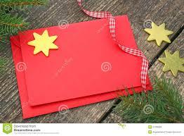 decorative christmas cards christmas lights decoration