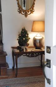 Home Decor Tree by Christmas Decorating Ideas 3 Ways To Decorate Mini Trees