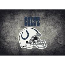 Area Rugs Indianapolis Indianapolis Colts Rugs Colts Welcome Mat Colts Area Rug Floor Mats