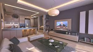 wohnzimmer gestaltung moderne wohnzimmergestaltung 59 uncategorized geräumiges