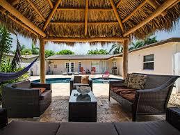 south beach style 3 br 2 bath house with r vrbo