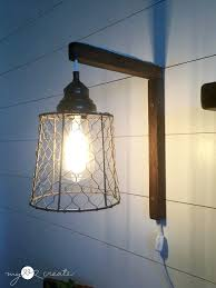 pendant light cord with switch new pendant light with plug bedroom spotlights pendant light cord