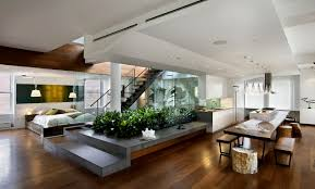 geelong designer kitchens designs for open plan kitchen and lounge kitchen design ideas