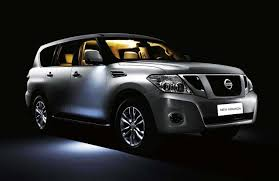 nissan armada for sale mobile al 2017 nissan armada review interior release date http www