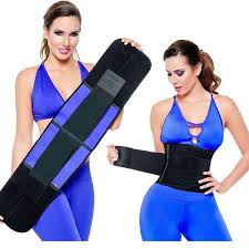 sweat band no waist sweat band no waist fanatics