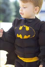 Batman Toddler Halloween Costume 95 Halloween Costume Ideas Images Costume