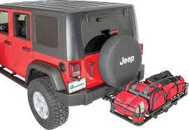 cargo rack for jeep wrangler versahitch cargo rack for 07 18 jeep wrangler wrangler
