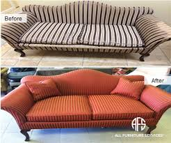 all furniture services furniture repair u0026 restoration services