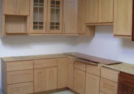 cheap kitchen cabinets home depot cabinet hypnotizing cheap cabinets from home depot terrific