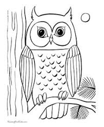 coloring pages stock photos images u0026 pictures shutterstock