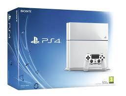 best black friday deals ps4 console 20 best black friday console deals u0026 bundles images on pinterest