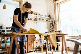 Small Home Business Ideas For Moms - 20 business ideas for stay at home parents
