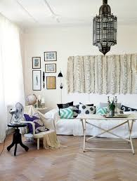 chic home interiors country chic home decor christopher dallman