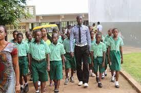 Support Groups For The Blind Akropong For The Blind Gets Support From Flava Music