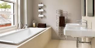 stylish bathroom ideas stylish bathroom 31 arrangement enhancedhomes org