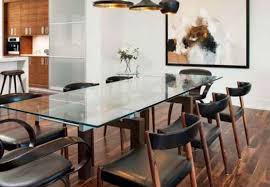 kitchen diner lighting ideas lighting awesome pendant kitchen ideas diningroom lightfixtures