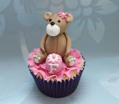 162 best cupcakes kids images on pinterest cupcakes kids
