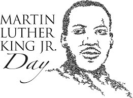 coloring dr martin luther king coloring page clip art library