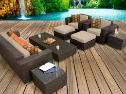 Best Places To Buy Patio Furniture by Patio 47 Small Patio Table Small Patio Furniture Sets 2 Image