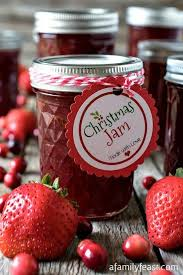 healthy food gifts healthy food gifts you can give in a jar