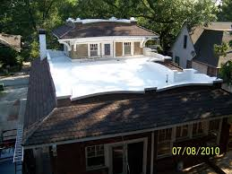 tpo roof cost and pros u0026 cons of tpo membrane roofs 2017 u2013 home