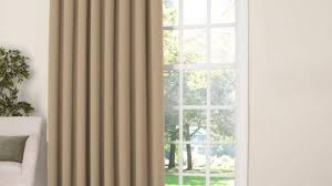 100 Inch Blackout Curtains Exquisite Ideas 120 Curtain Panels Pleasurable Breathtaking Inch