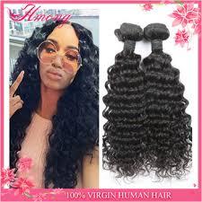 hair imports 8a peruvian unprocessed peruvian hair bundles
