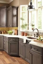Kitchen Cabinets Buffalo Ny by Hi Kitchen Kitchen Cabinet Ideas Part 24