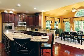 Unique New Homes Interiors New Homes Interiors New Home - New homes interiors