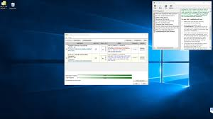 i am running quickbooks web connector 2 2 0 71 i am receiving a